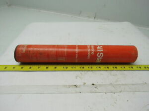 All state No 8 1 8 x14 Nickel Welding Rod Electrode For Cast Iron 4 5 Lbs