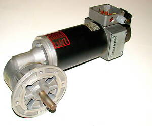 Gear box motor in stock jm builder supply and equipment for Nord gear motor 3d model