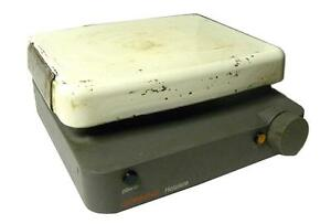 Corning Laboratory Hotplate Model Pc 300
