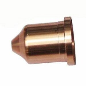 Hypertherm Pm30 Xp 30 Amp Nozzle Pkg 5 420118