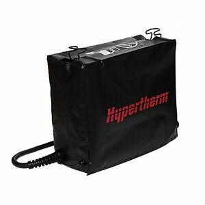 Hypertherm Powermax 30 Cover 127469