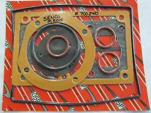 Senco Air Compressor Pc2015 Gasket Kit