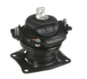 New Front Engine Motor Mount Genuine Oes Fits Honda Odyssey 2005 2007