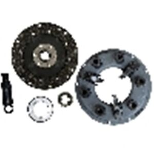 135 To20 To30 35 50 Massey Ferguson Clutch Kit