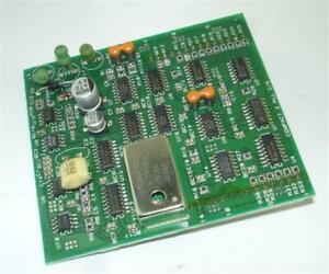 Samsung Idcs officeserv 100 Pll Clock Card required For T1 And Pri Circuit Car