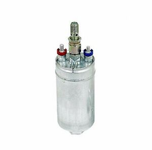 Genuine Bosch Fuel Pump 300lph High Pressure High Performance 0580254044