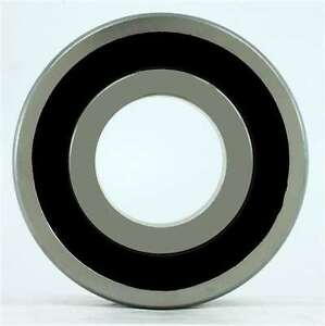 S6012 2rs Stainless Steel Ball Bearing