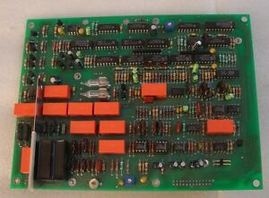 Audio Precision Pha1 73266 48 Board 6200 pha1 7