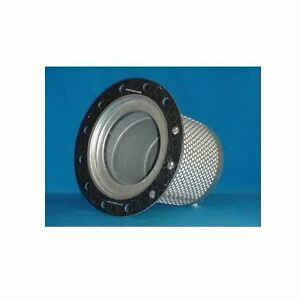1614 4373 Atlas Copco Filter Element Replacement