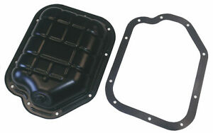 Oil Pan For 2000 09 Nissan Altima Murano Maxima 3 5l 6cyl Engine With Gasket _