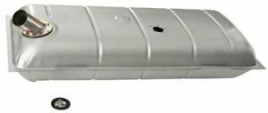 1935 1936 Chevy Car Steel Fuel Gas Tank W Pickup Tube Vent 14 Gallon Master