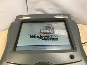 Kodak Directview Monitor 9500112