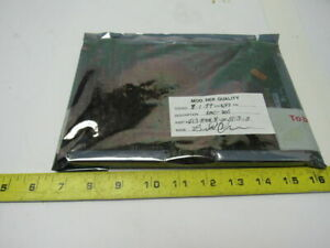 Agie Chamilles 613 840 8 Dmc 01b Wire Edm Circuit Board In Factory Sealed Bag