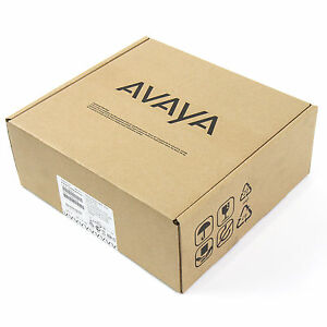 Avaya B179 Sip Voip Ip Business Conference Phone Station New lot