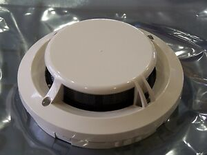System Sensor 2251t Smoke Detector Addressable 31 Available