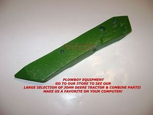 Lh Sway Block For John Deere 2020 2030 2120 2130 2150 2250 2255 2350 2355