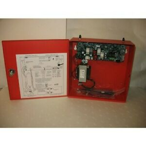 New Cwsi Ar 3 Wireless Commercial Fire Alarm repeater 2 Available New