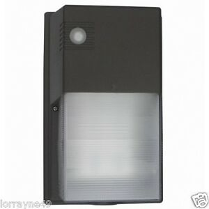 Orbit Lp740 30w p ww Ww 30w Wall Pack Wp 30w Led 120 277v 2000lm 3000k