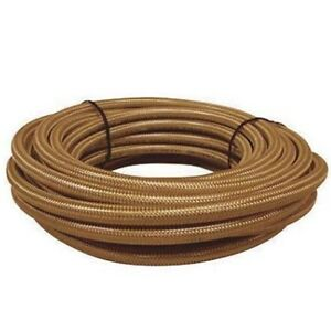 Pressure Washer Hose 200 Ft Length 4 000 Psi 3 8 Fittings Up To 140 f