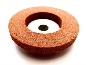 60 Grit 4 Valve Grinder Stone For Black Decker Van Dorn Sioux Thor Hall