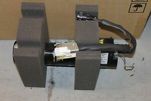 Jds Uniphase 2214 40 Mlam Laser Head New