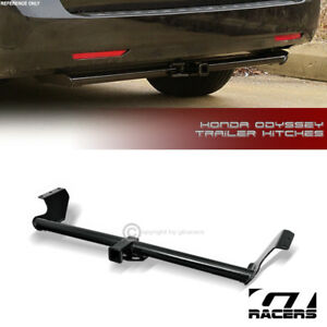 For 1999 2017 Honda Odyssey Class 3 Trailer Hitch 2 Receiver Rear Bumper Towing