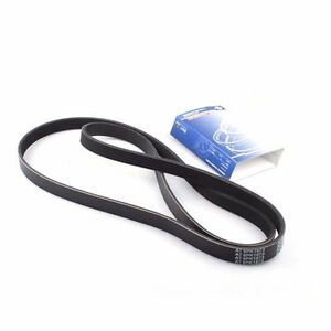 Serpentine Belt For Gm Chevy Optra lacetti aveo 1 5 1 6l 2004 2007 Oem Parts