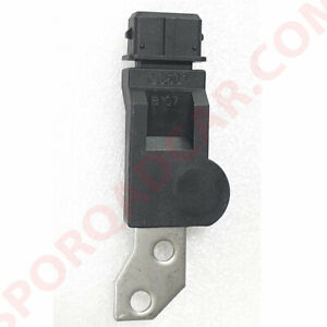 Camshaft Position Sensor For Chevy Optra lacetti aveo 1 5 1 6 2004 07 Oem Parts