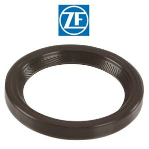 For Automatic Transmission Torque Converter Seal Zf For Audi Bmw Vw Porsche