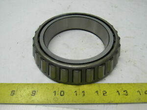 Timken 42375 Tapered Cone Roller Bearing 3 3 4 Bore