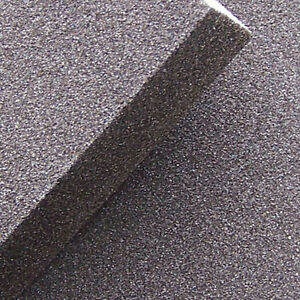 Sanding Sponge Four sided 2 3 4 X 4 X 1 180 Grit 250pcs