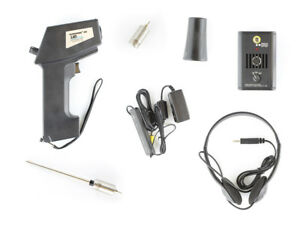 Ue Systems Up100kt Ultraprobe 100 Ultrasonic Detection Kit