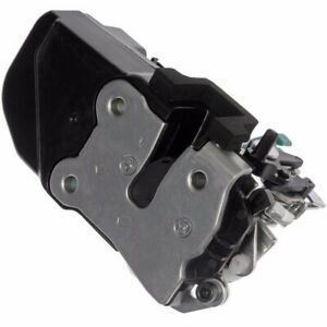 Door Actuator In Stock Replacement Auto Auto Parts Ready