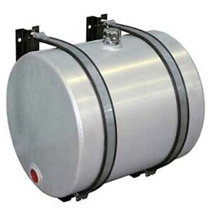 Hydraulic Oil Tank | Rockland County Business Equipment and