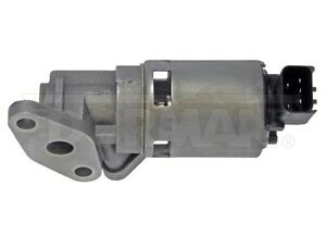 Dodge Caravan Chrysler Town Country Egr Valve 05 07 Dorman Oe