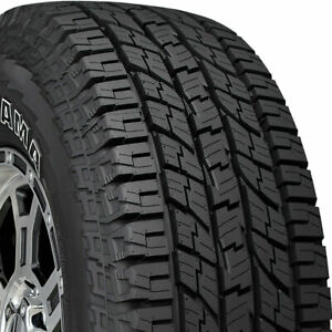 2 New Lt275 70 18 Yokohama Geolandar At Go15 70r R18 Tires 27754