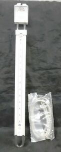 Dwyer Flex tube Manometer Series 1223 1223 12 wm