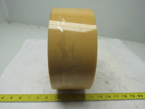 1 Ply Yellow Pvc Conveyor Belt 45 X 3 3 4 X 0 120