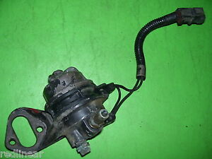 Diesel Fuel Heater In Stock Replacement Auto Auto Parts