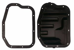 Oil Pan For Nissan Altima Sentra Se R 2 5 L Engine New 11110 3z010 With Gasket