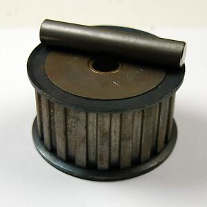20h150 Timing Belt Pulley a 3 3 4 20
