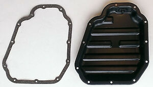 Oil Pan For 2008 12 Nissan Altima 2 5l 4cyl Engine New 11110 ja01e With Gasket _