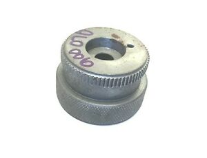 Van Norman Boring Bar Tension Knob For Model 944 s And 777 s Part 900 070