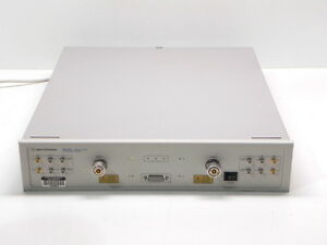 Agilent Hp Keysight N4416a S parameter Test Set With Options 006 110