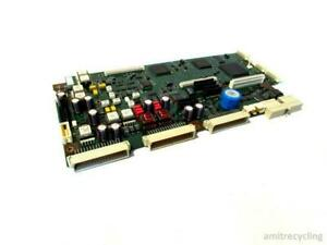Philips Main Board M8050 66421 Intellivue Mp70 860 50 Mhz