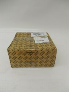 New Sealed Atlas Copco Zt160 275 Cooler Kit 2906 0813 00