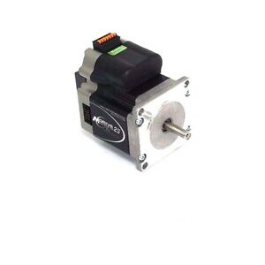 New Intelligent Motion Systems Mdrive 23 Plus Mdo1psd23a7 eq Stepper Motor