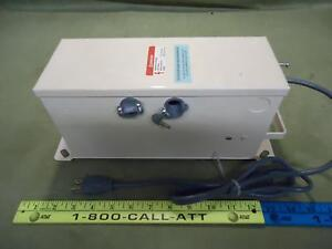 Franceformer gaseous tube transformer outdoor non Weather