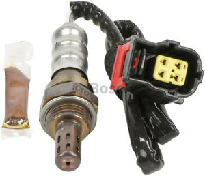 New Bosch Oxygen Sensor 15505 For Dodge Jeep 2004 2006