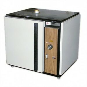 Fisher Isotemp 175 Bench Top Laboratory Oven